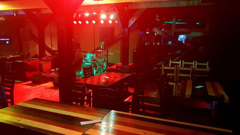 Revelion Bucuresti 2020 la  Old Mike Pub