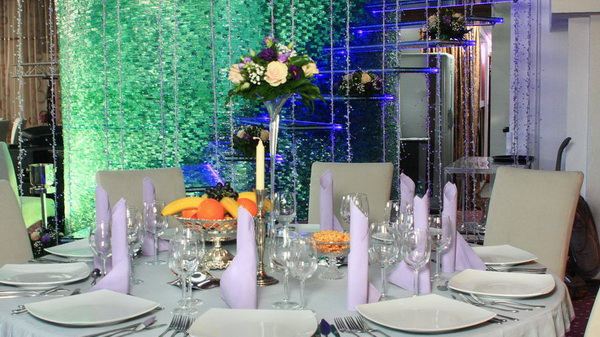 Revelion Bucuresti 2020 la Restaurant Potcoava